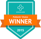 patients-choice-winner-2015